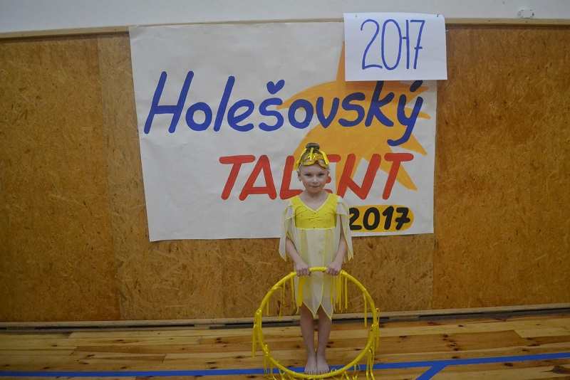 https://www.katlen.cz//media/fotogalerie/2017/Holesovsky talent 2017/Holesovsky talent 2017_3.jpg