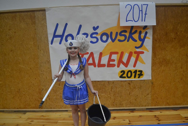 https://www.katlen.cz//media/fotogalerie/2017/Holesovsky talent 2017/Holesovsky talent 2017_5.jpg