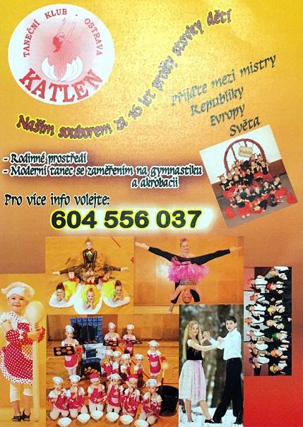 http://www.katlen.cz/media/Letaky/Katlen.jpg