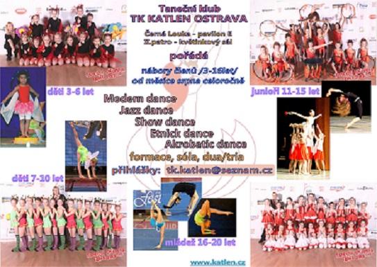 http://www.katlen.cz/media/Letaky/Kurzy.jpg