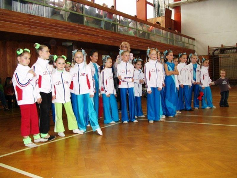 http://www.katlen.cz/media/fotogalerie/2005/ostravsky-pohar/008.jpg