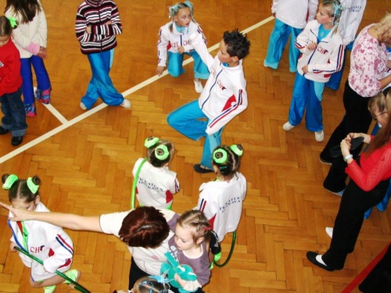 http://www.katlen.cz/media/fotogalerie/2005/ostravsky-pohar/015.jpg