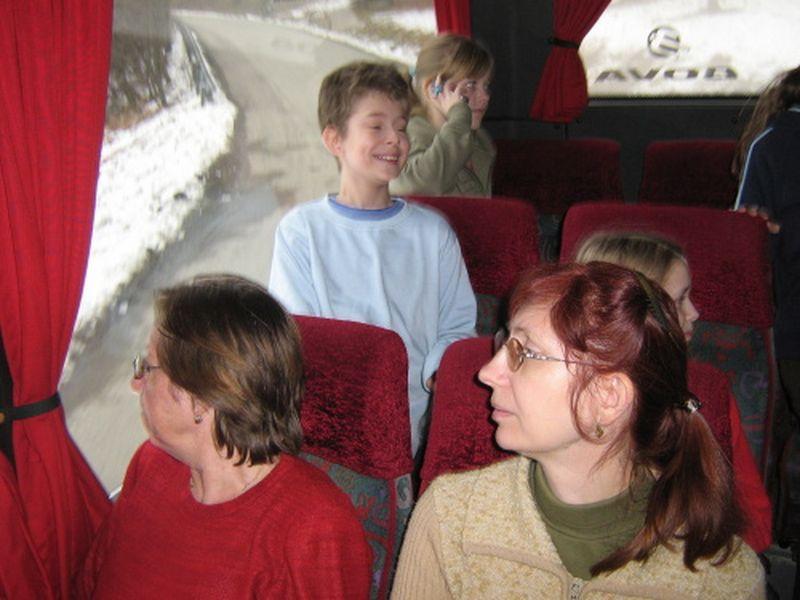 http://www.katlen.cz/media/fotogalerie/2008/soustredeni-malenovice/004.jpg