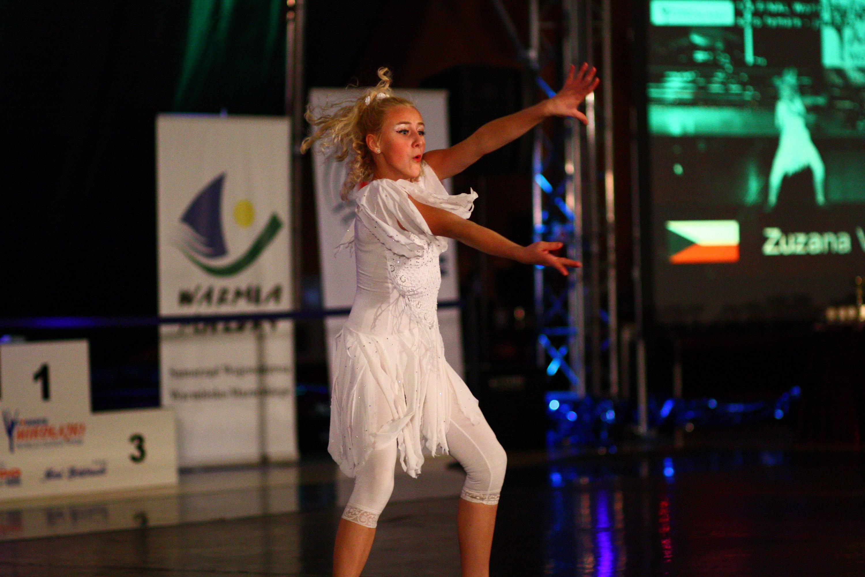 https://www.katlen.cz/media/fotogalerie/2009/Mikolajki/Briliant001.JPG