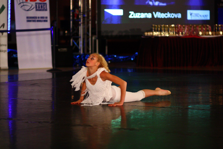 https://www.katlen.cz/media/fotogalerie/2009/Mikolajki/Briliant002.JPG
