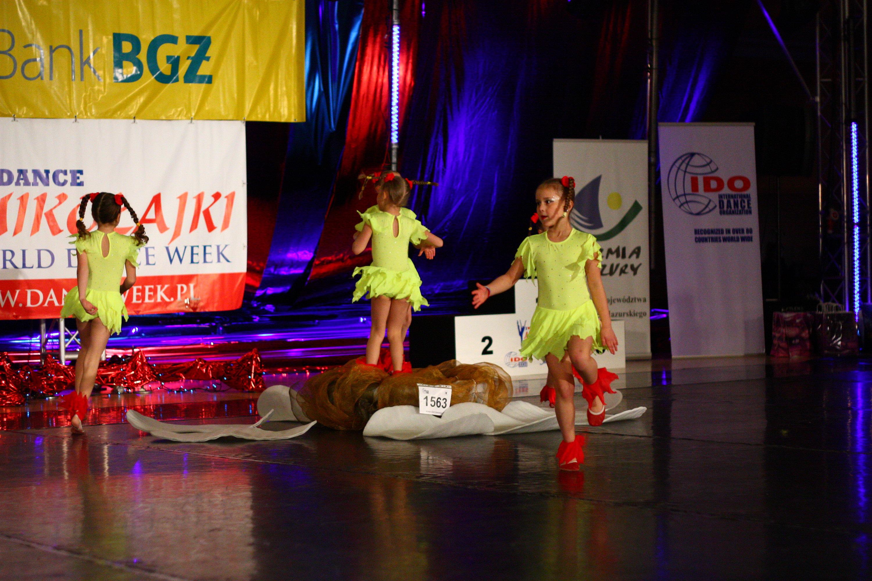 https://www.katlen.cz/media/fotogalerie/2009/Mikolajki/Kuratka002.JPG