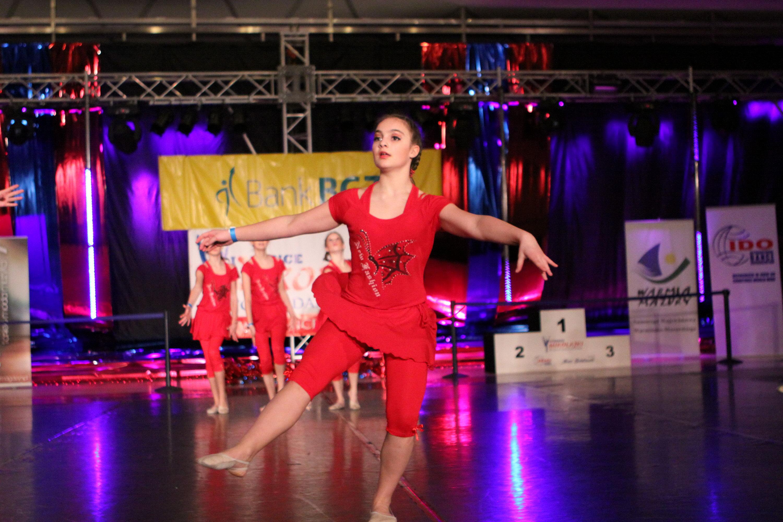 http://www.katlen.cz/media/fotogalerie/2009/Mikolajki/ceresne005.JPG